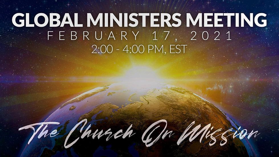 GMM 2021 Date & Time.jpg