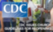 CDCGUIDELINESArticleGraphic.jpg