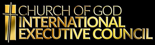 COG IEC Gold Logo.png