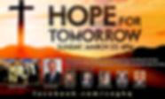 Hope For Tomorrow FINAL.jpg