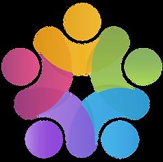 CMC-Logo-No-Text.png