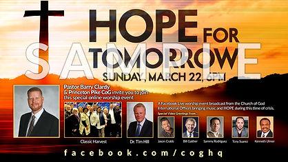 Hope For Tomorrow Sample.jpg