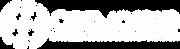 WePrayCoG White Logo Text SPANISH.png