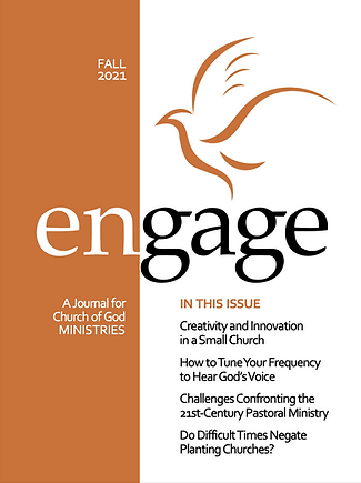 engagefall21.png