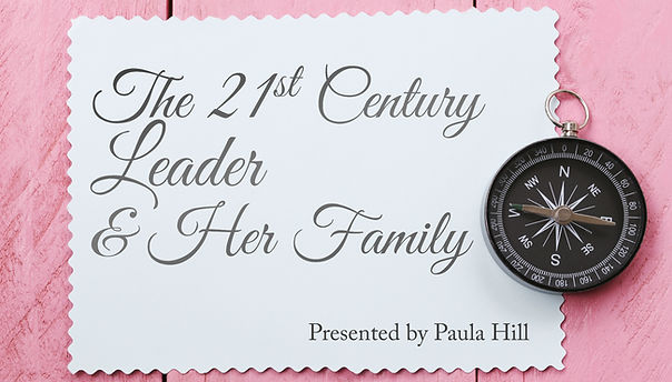 21st Century Leader and Her Family.001.j