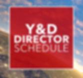 YDSchedule.jpg