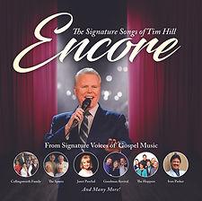 Hill Encore CD Cover FINAL-rdx.jpg