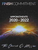 Appointment Cover.jpg