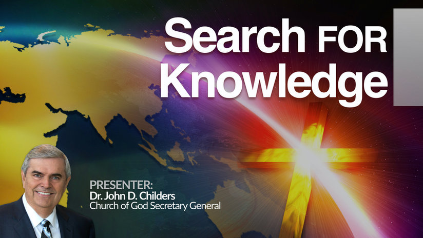 SearchforKnowledge.001-rdx.jpg