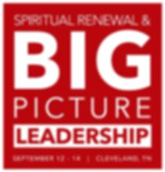 LeadershipLogoArtboard-1-copy-3.png