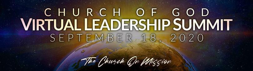 Church On Mission LeadershipHEADER.jpg