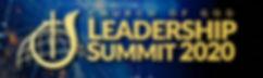 Leadership20 Banner.jpg