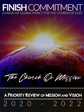 Church On Mission Magazine-rdx.jpg