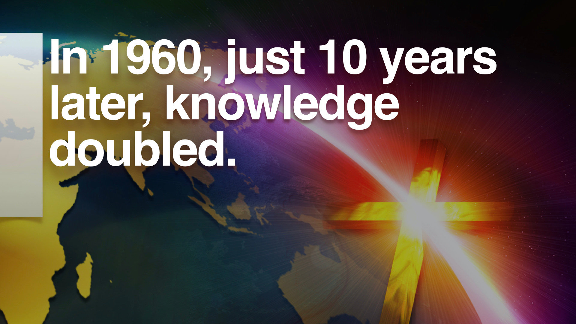 SearchforKnowledge.005-rdx.jpg