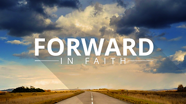 Forward_In_Faith_Cover.png