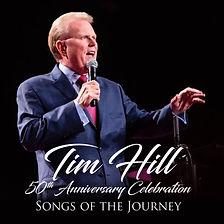 Songs of the Journey.jpg