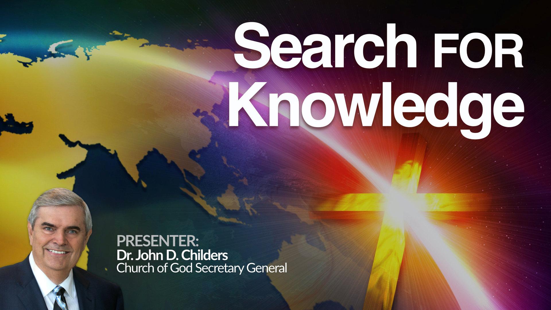 SearchforKnowledge.013-rdx.jpg