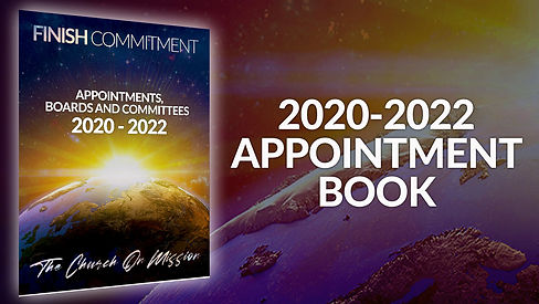 APPOINTMENT BOOKArtboard 1-squashed.jpg