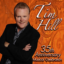 CD Tim Hill 35.jpg
