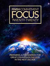 finish Focus Magazine-rdx.jpg