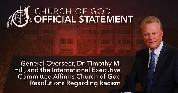 Official Statement on RacismArtboard 1.j