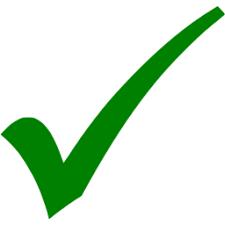 green check mark.png