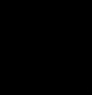 LGF Logo LARGE - BLACK Trans.png