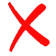 red x.png