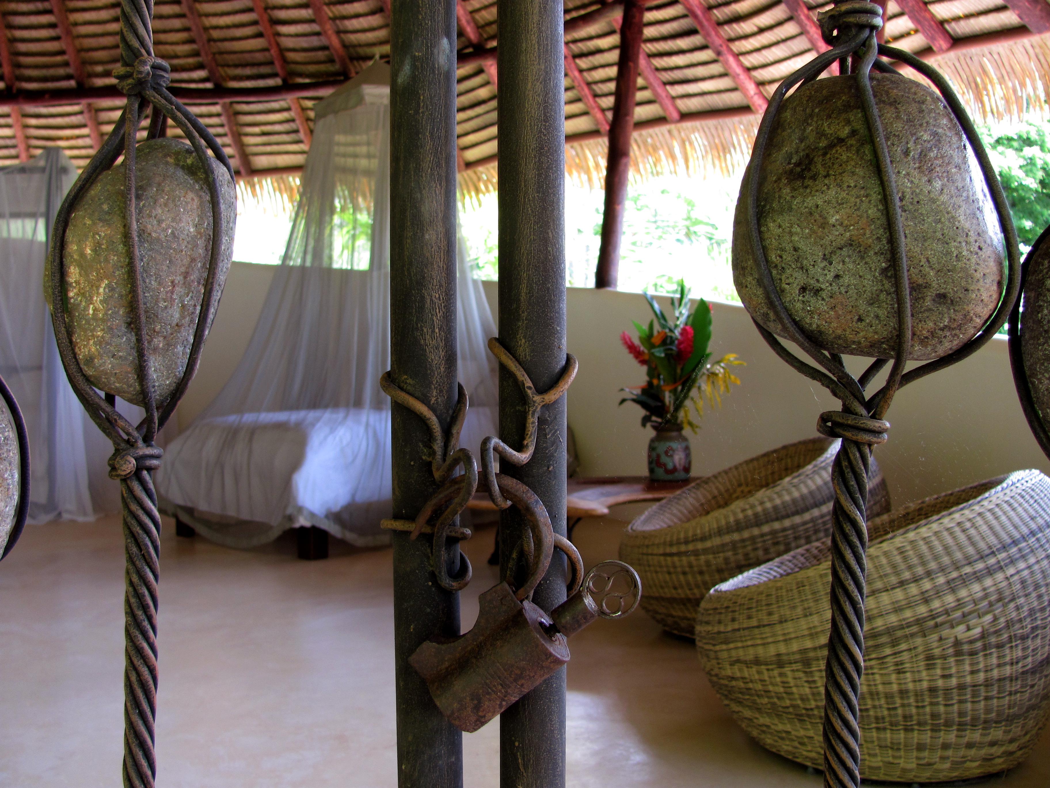 cabinas-inside2.jpg