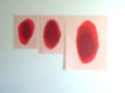 cellsequence3519-lowres.jpg