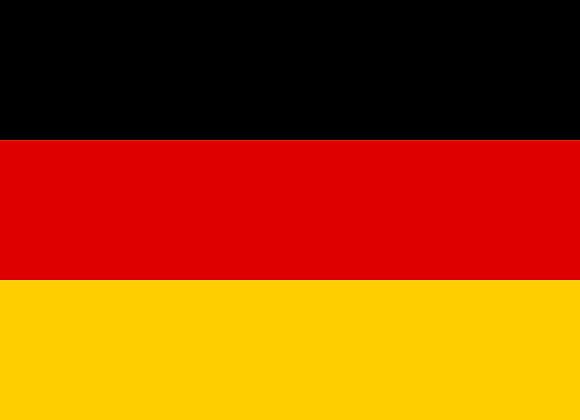 Performance Pin Germany