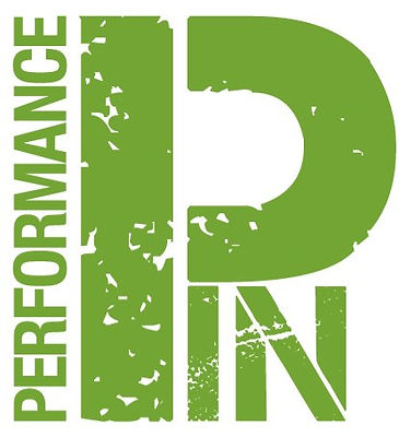 PerformancePin logo_color_edited.jpg