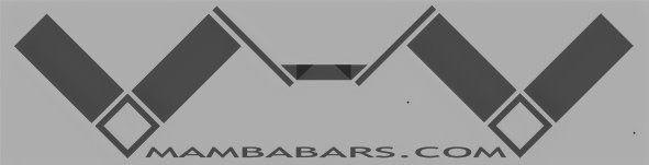 black mamba logo_edited_edited.jpg
