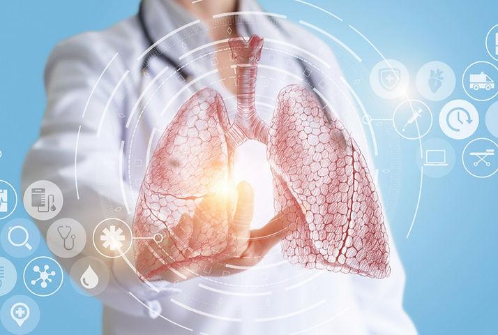 Fisioterapia Respiratória CIP
