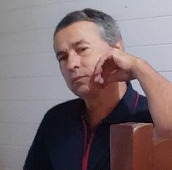 João Mário Oliveira Lima