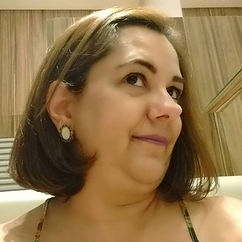 Rosana Willrich