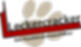 logo_oxid.png