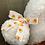 Thumbnail: Halloween Candy Corn Gnome