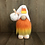 Thumbnail: Candy Corn Gnome with Boots