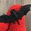 Thumbnail: Vampire Bat Gnome