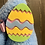 Thumbnail: Easter Egg Tall Gnome