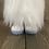 Thumbnail: Snowflake Gnome