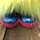 Thumbnail: Pinata Gnome