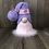 Thumbnail: Sweet Gnome