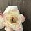 Thumbnail: Cream Flower Gnome