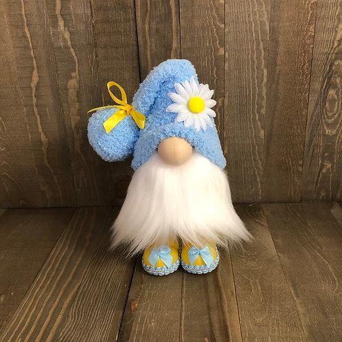 Daisy Gnome