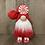 Thumbnail: Peppermint Gnome