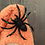 Thumbnail: Spider Gnome with Boots