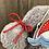 Thumbnail: Shark Gnome
