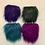 Thumbnail: Jewel Tone Gnome Beards